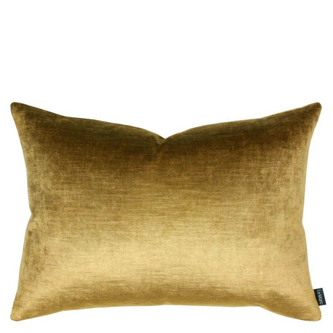 Como Antique Cushion
