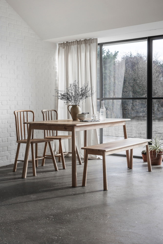 Wyn Dining Table