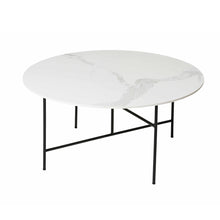 Bonnay Coffee Table