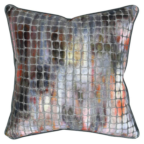 Hollywood Steel Cushion