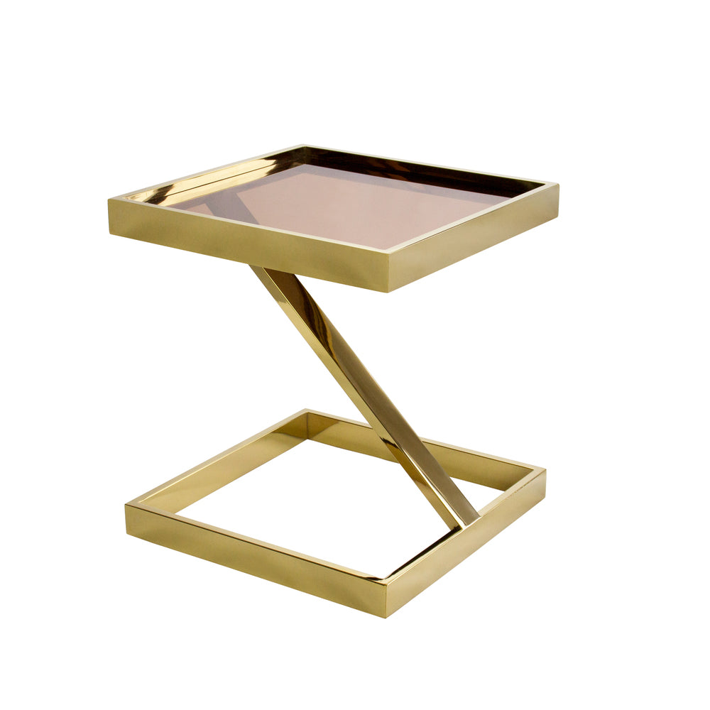 Davis Side Table