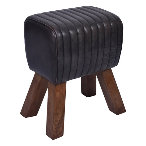 Plantation Bar Stool