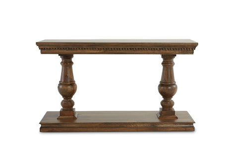 Moore Rectangular Dining Table