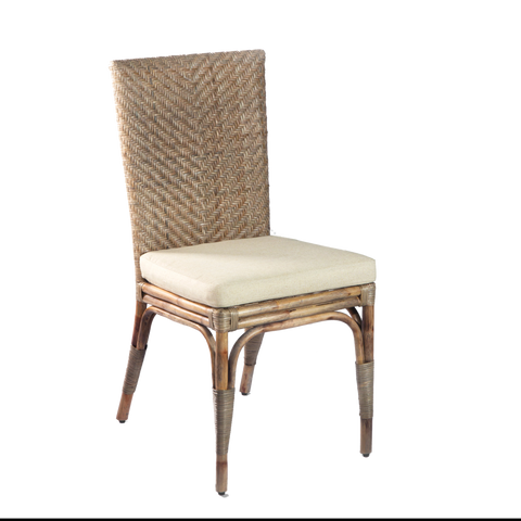 Moorea Dining Chair
