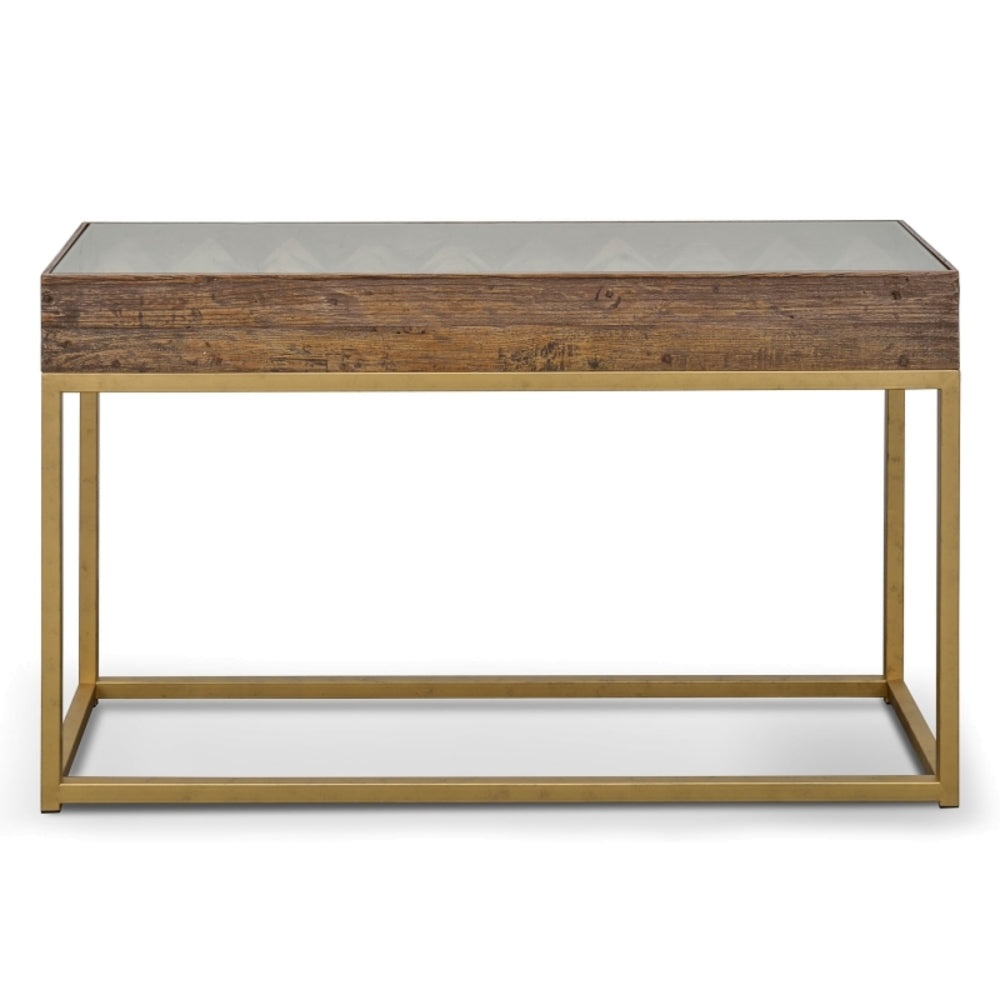 Brindisi Console Table