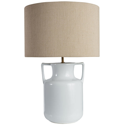 Florance Table Lamp