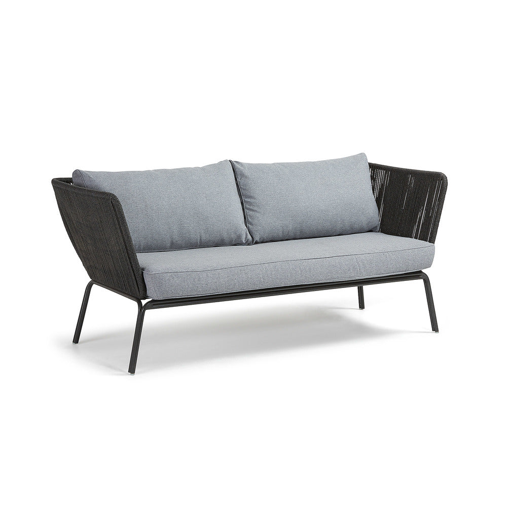 Bernard 3 Seater Sofa