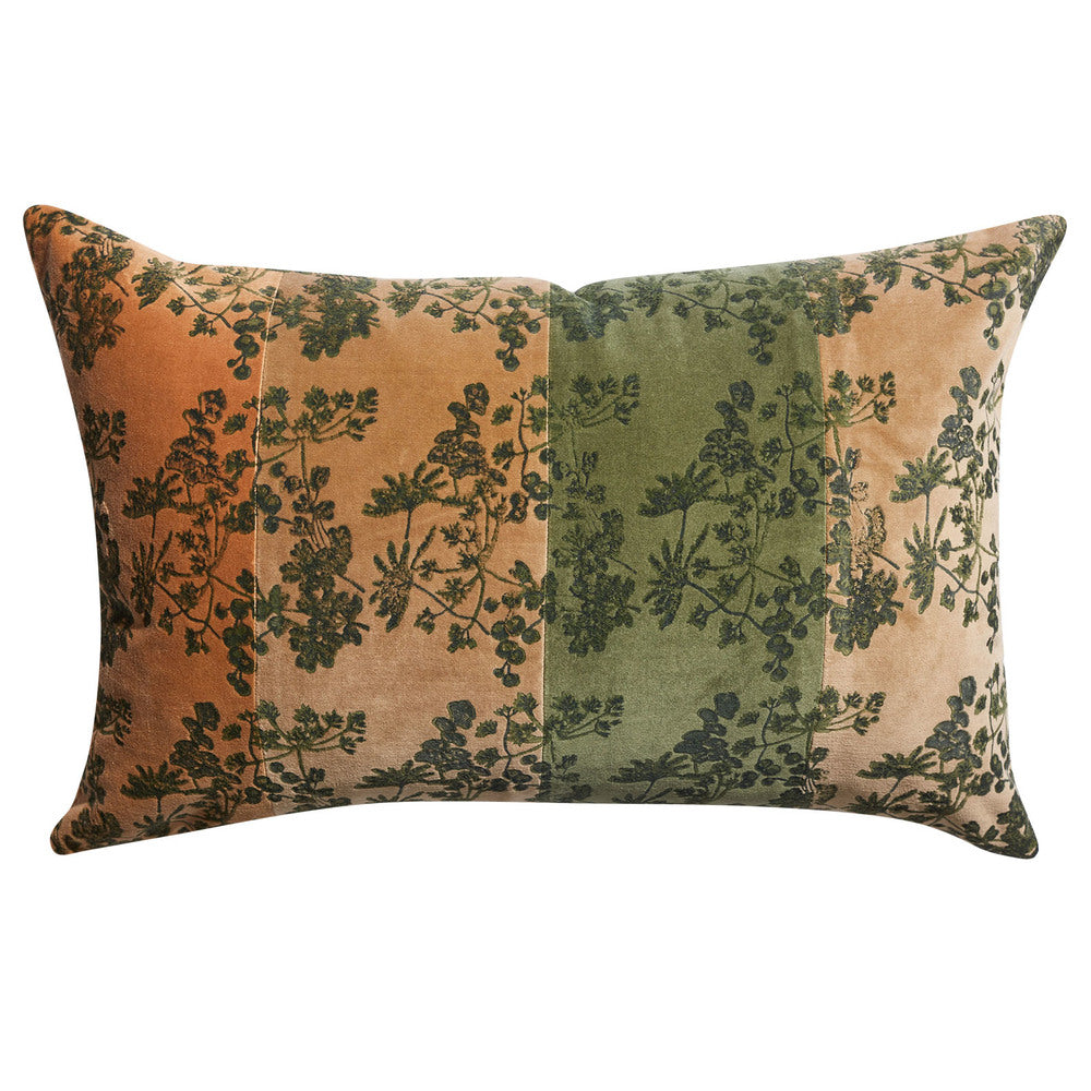 Sherbrooke Ritz Cushion