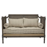 Frans Day Bed/Sofa