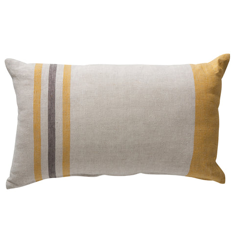 Jeune Tagine Cushion