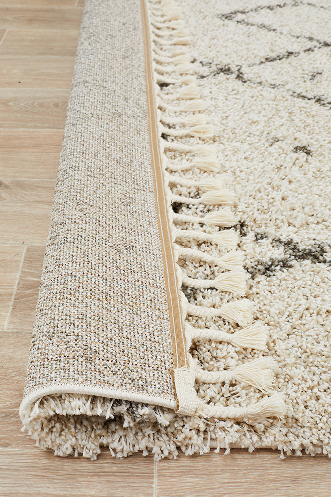 Thunder Bay Rug Natural
