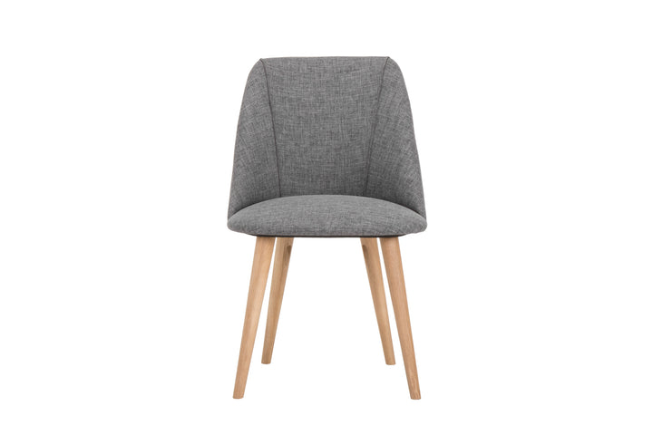 Mateo Dining Chair