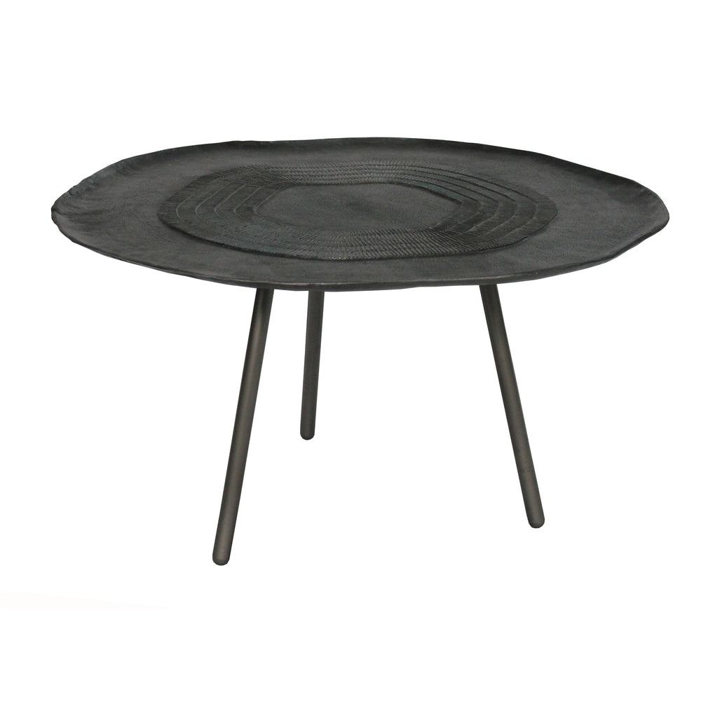 Ajung Coffee Table