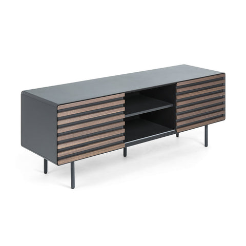 Vernon Sideboard