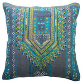 Fable Nimbin Cushion