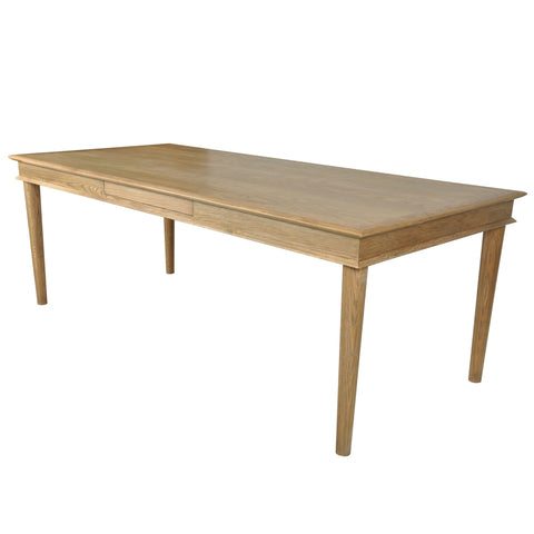 Stewart Dining Table
