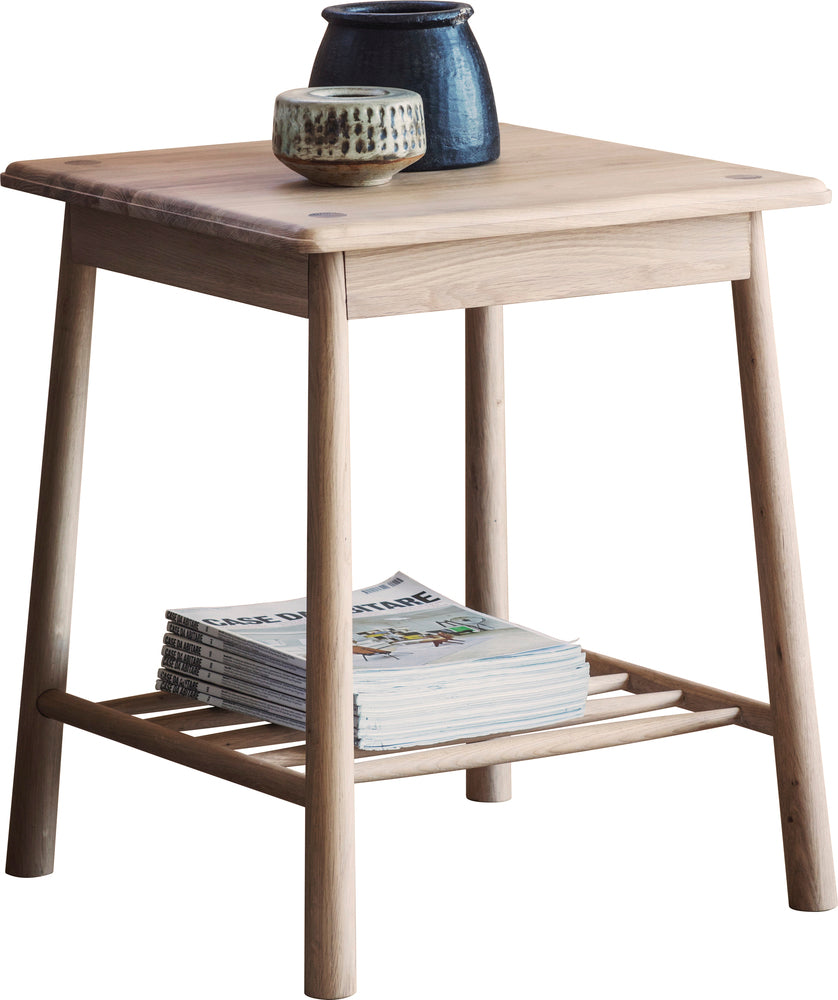 Wyn Side Table