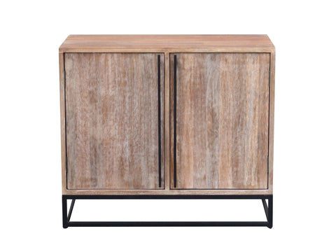Amelia 2 Door Sideboard
