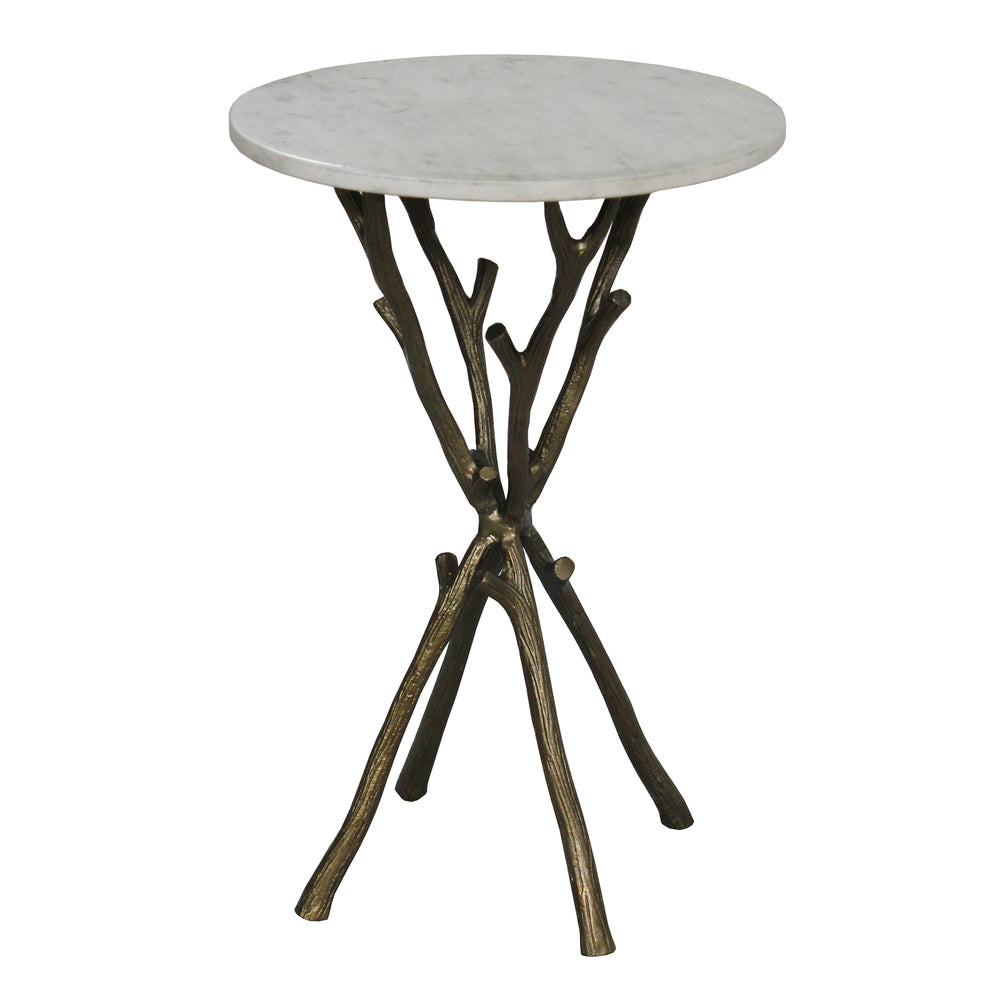Charmant The Branch Side Table; The Branch Side Table ...