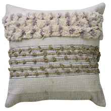 Lunetta Avery Cushion