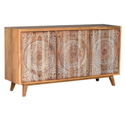 Chimayo Sideboard