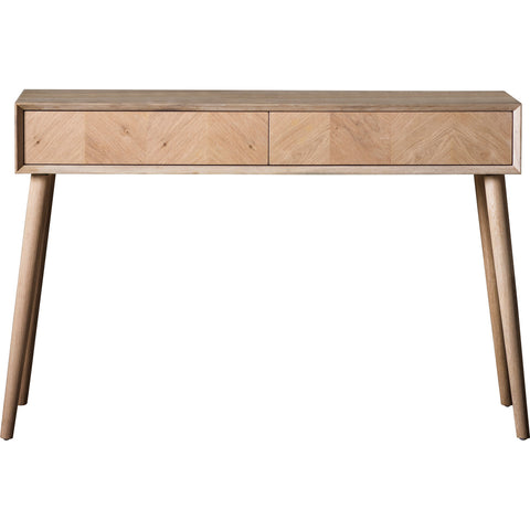 Ponti Dining Table