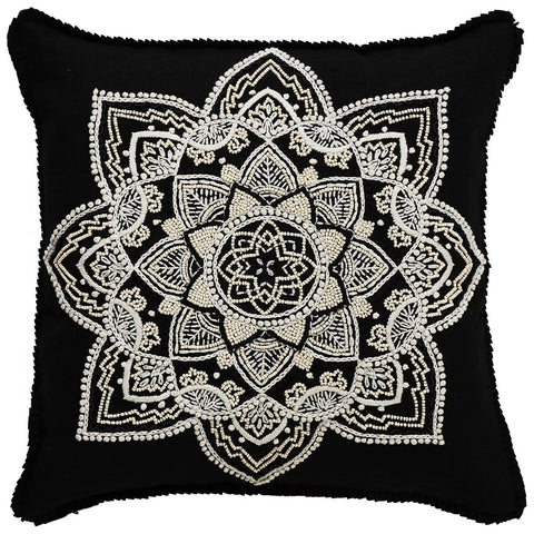 Bartley Ink Cushion