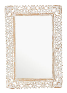 Althea Mirror