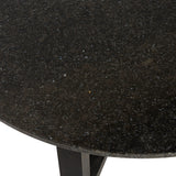 Regency Granite Coffee Table