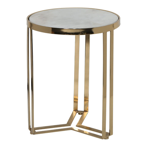 Hailey Side Table Small