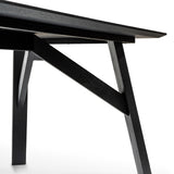 Parkville Dining Table