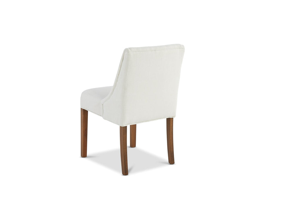 Garibaldi Dining Chair Natural