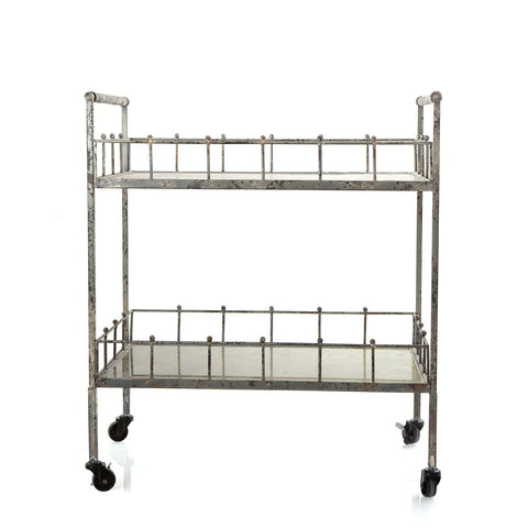 Montemarte Bar Trolley