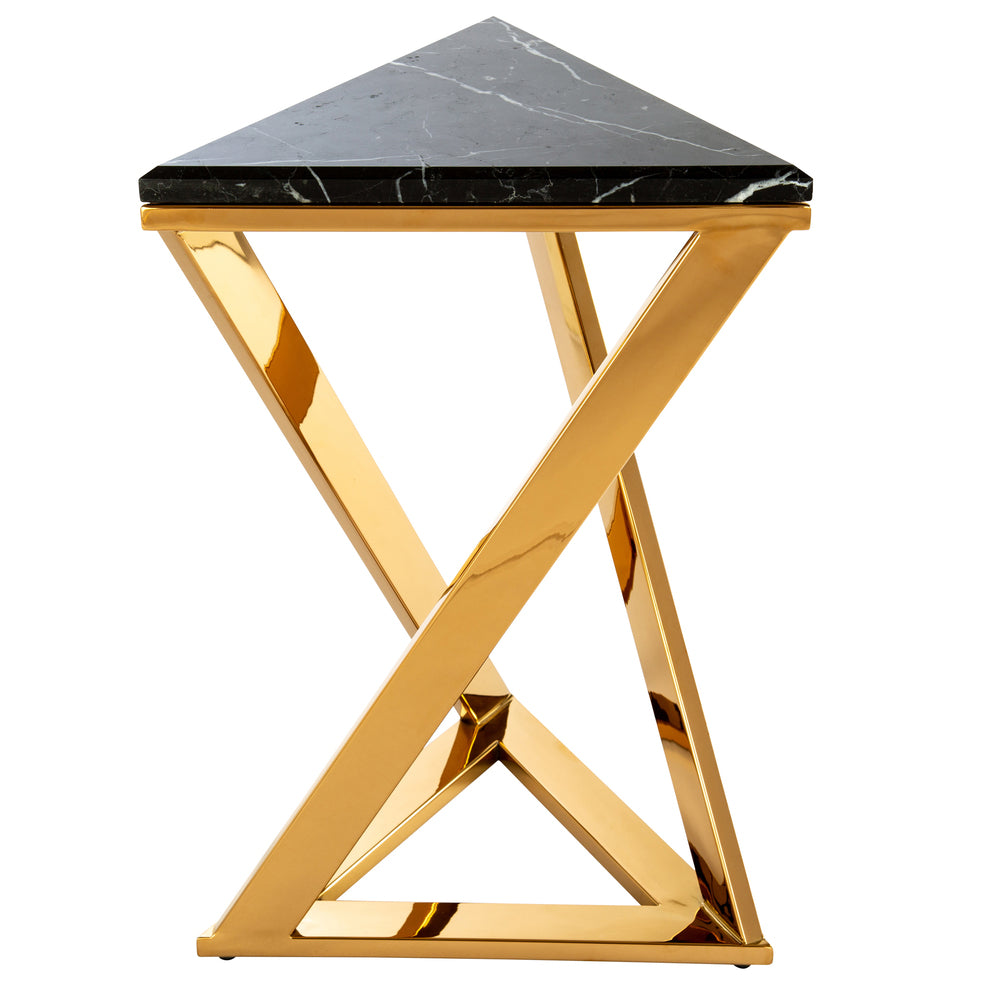 Trident Occasional Table