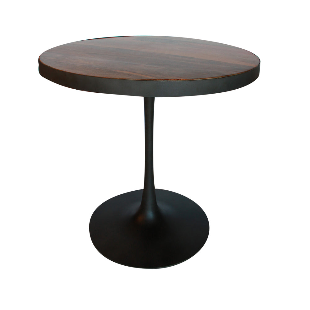 Charles Side Table Large