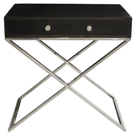 Belmont Side Table