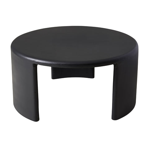 Ezio Coffee Table Large