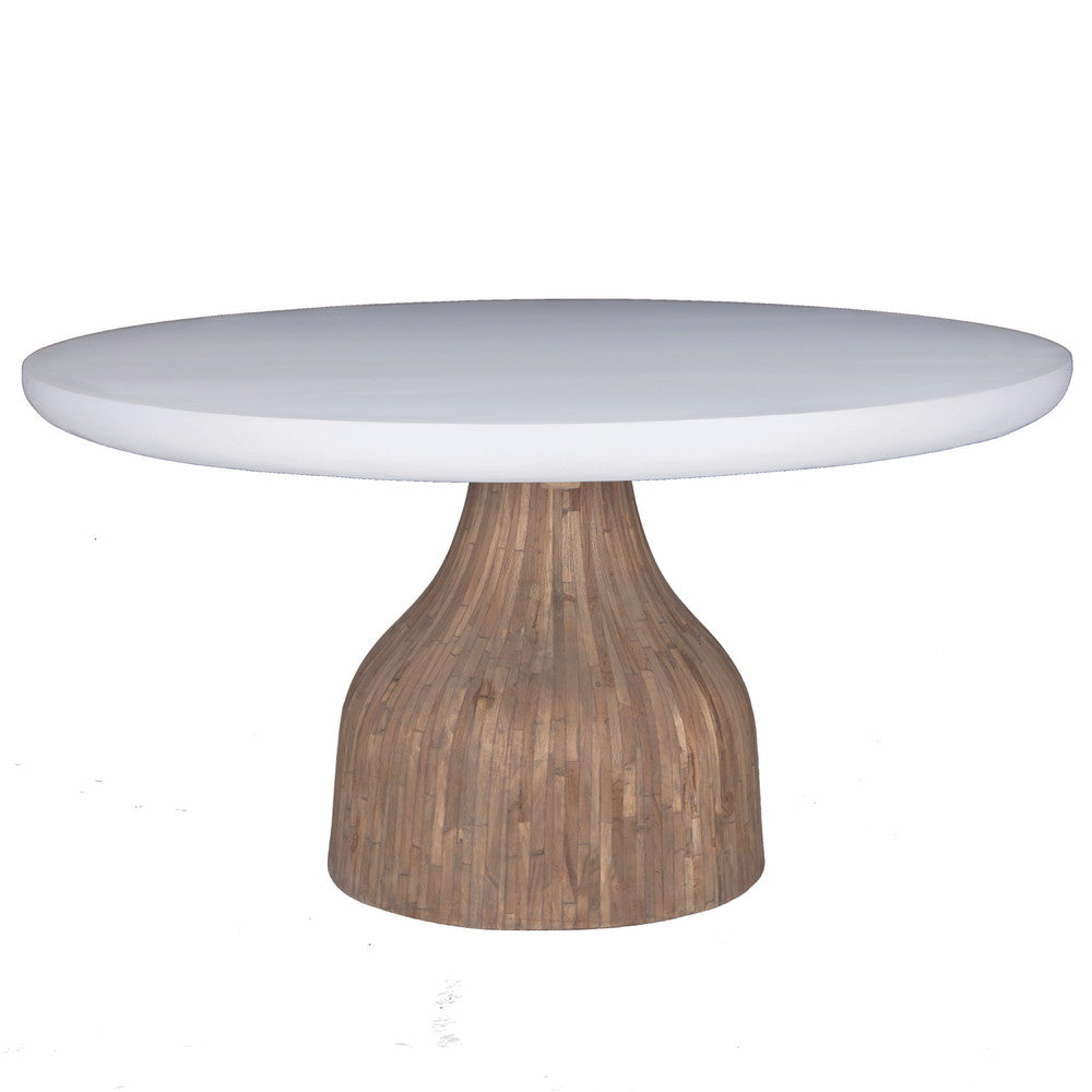 St James Dining Table