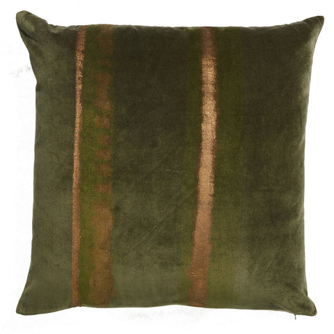 Sherbrooke Swoon Cushion