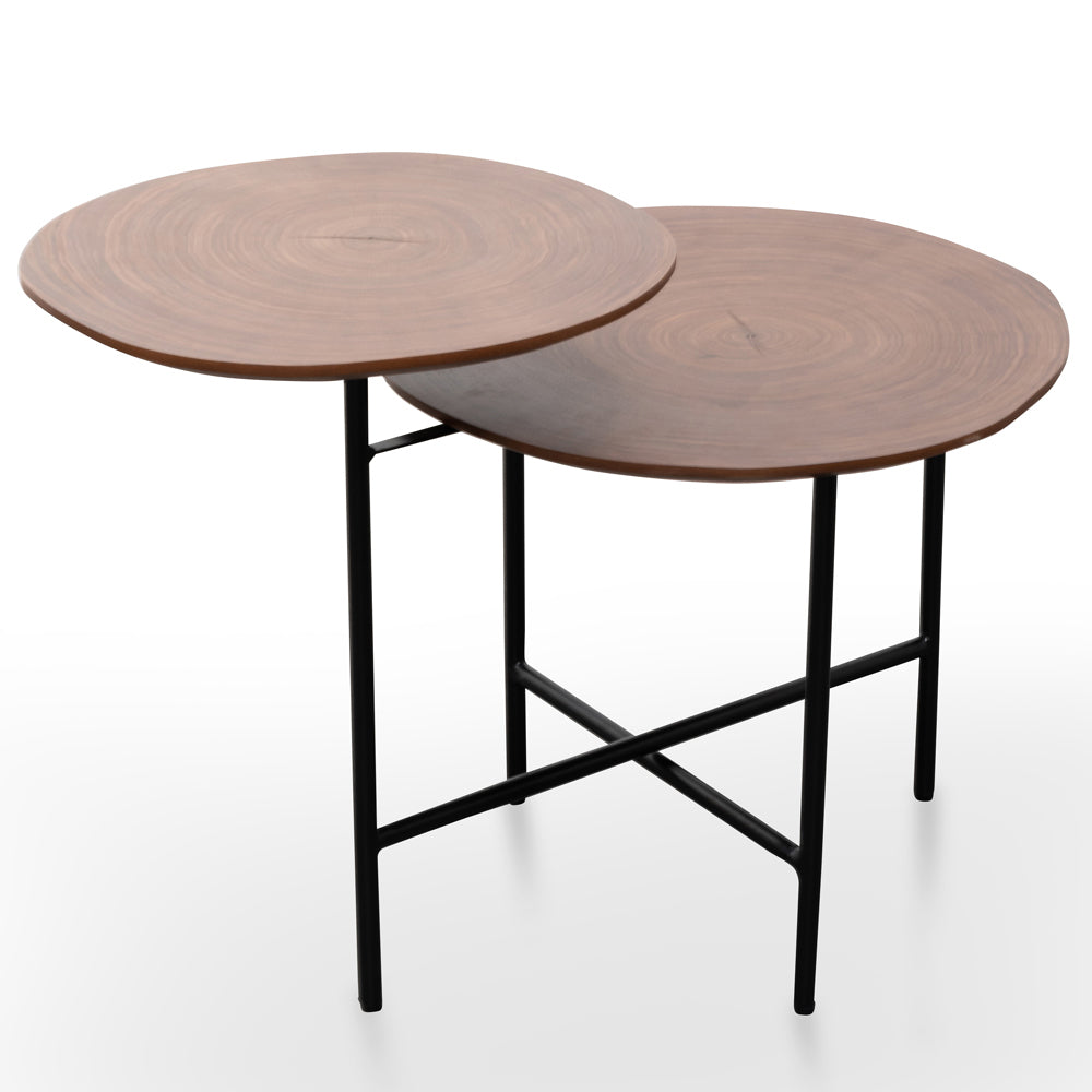 Beaumont Side Table