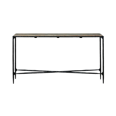 De Berg Console Table