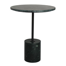 Pinto Side Table