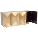 Amadeo Sideboard
