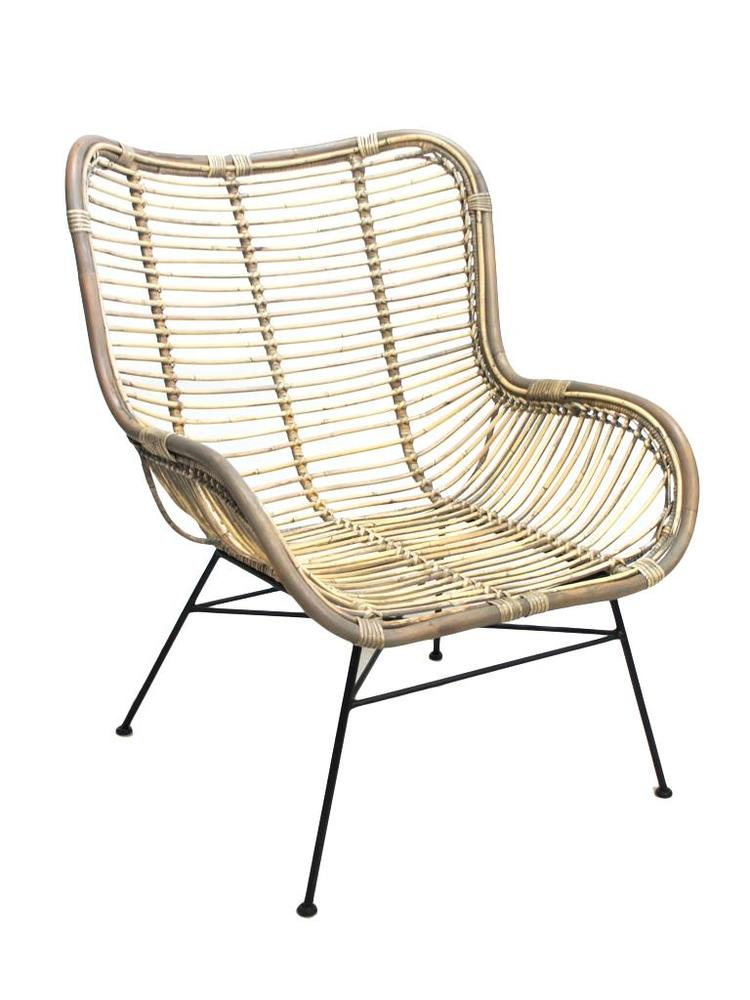 butterfly cane chair interiors online