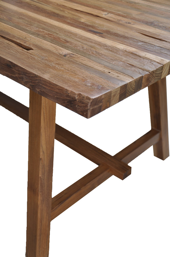 Airton Dining Table
