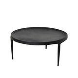 Calais Coffee Table Large