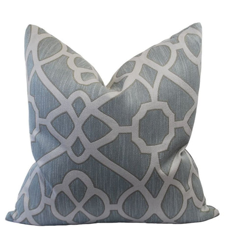 Hatti Cushion