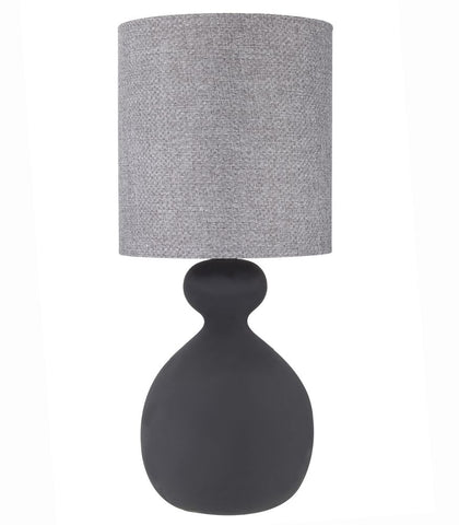 Quinn Table Lamps Pair
