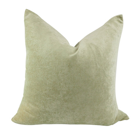 Peapod Cushion