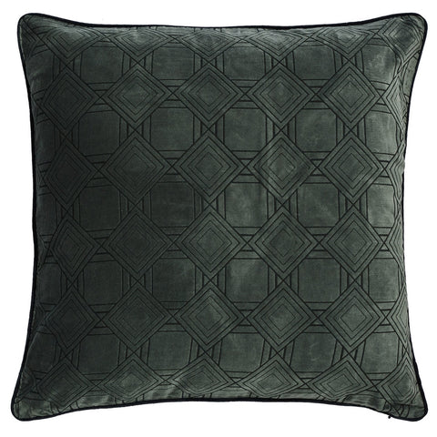 Sherbrooke Jazz Cushion